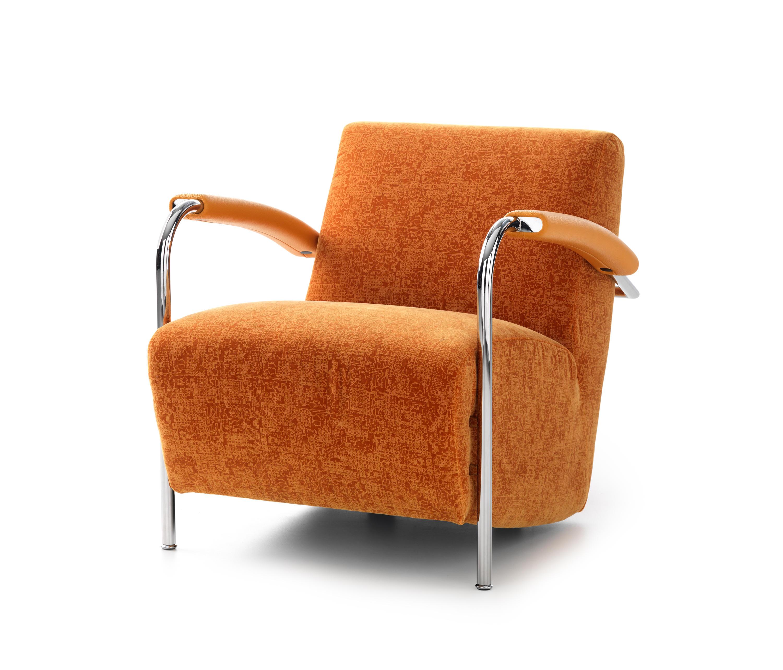 Scylla sessel loungesessel von leolux architonic for Sessel hersteller
