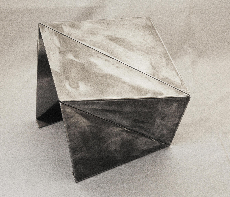 alufold by xbritt moebel poufs