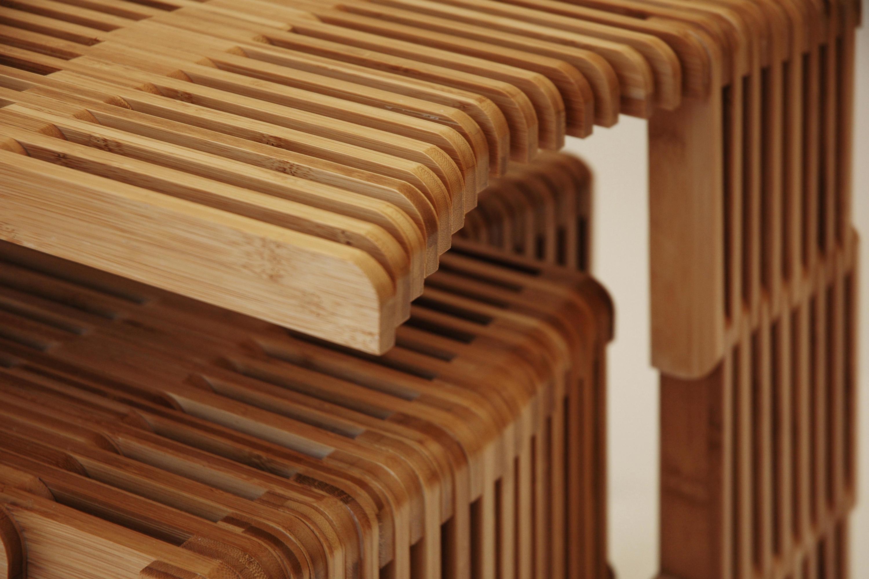 moebius bu by xbritt moebel side tables