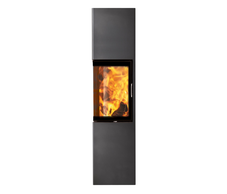 slim 2 0 stufe a legna austroflamm architonic. Black Bedroom Furniture Sets. Home Design Ideas