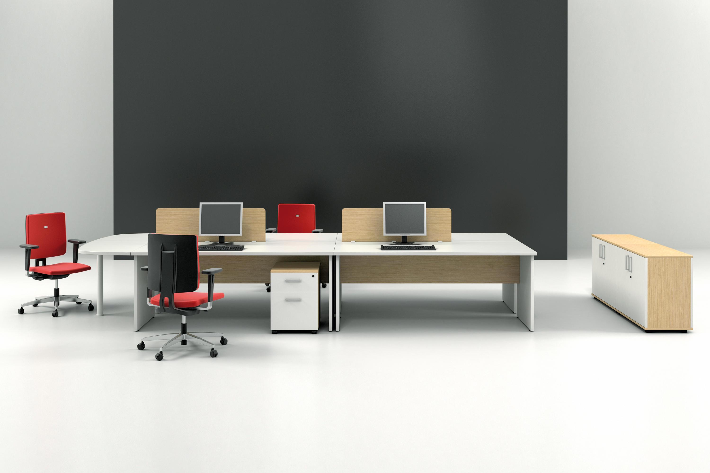 Sintra uno oficina escritorios de jg group architonic for Oficina de turismo sintra