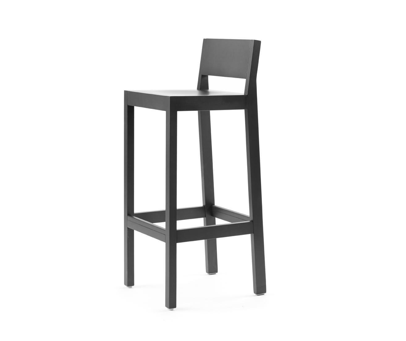 Enjoyable Akustik Bar 6143 Designer Furniture Architonic Machost Co Dining Chair Design Ideas Machostcouk