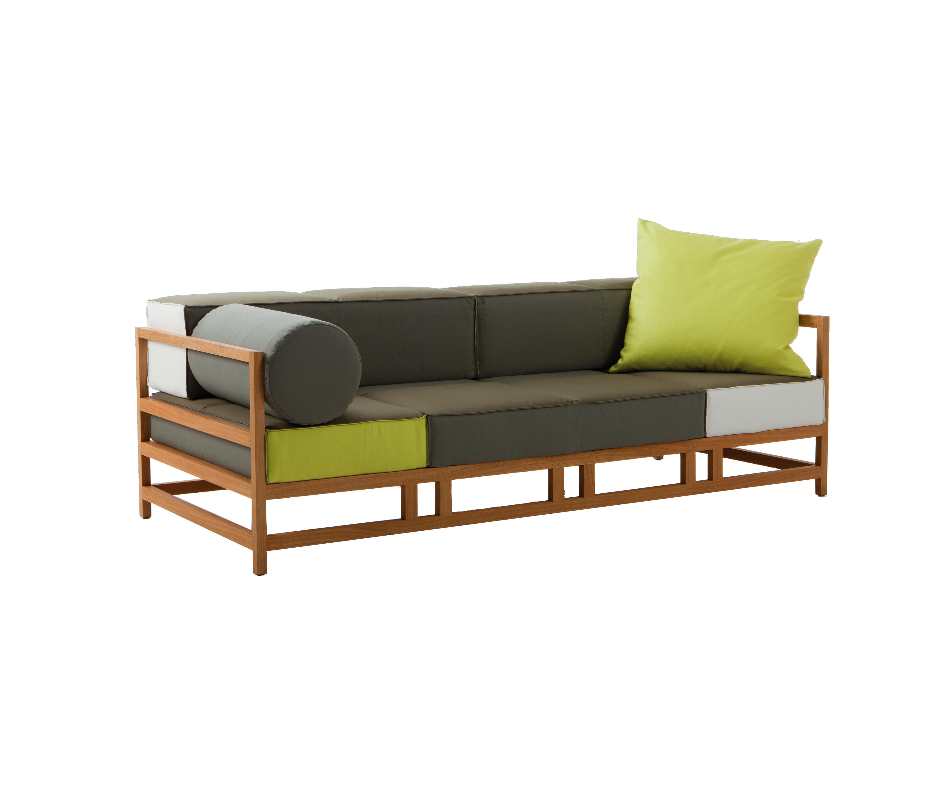 easy pieces wood sofas from br hl architonic. Black Bedroom Furniture Sets. Home Design Ideas
