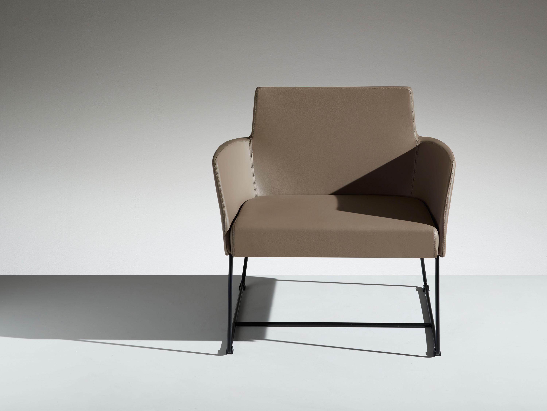 FLEET - Lounge chairs from Lamm   Architonic