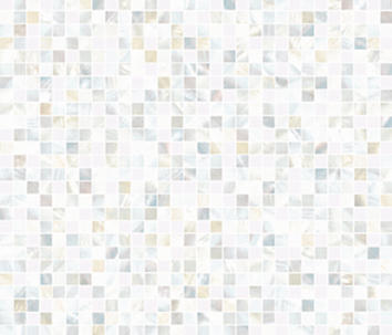 Blanco Retailers : Nacare Blanco - Ceramic mosaics by Porcelanosa Architonic