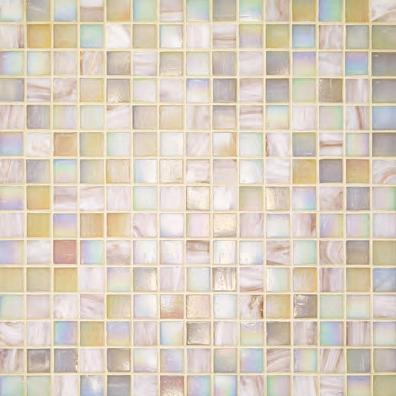 Rose collection gilda mosaiques en verre de bisazza for Mosaico bisazza prezzi