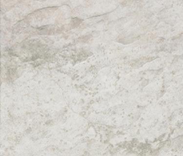 Arties caliza carrelage pour sol de porcelanosa architonic for Porcelanosa carrelage exterieur