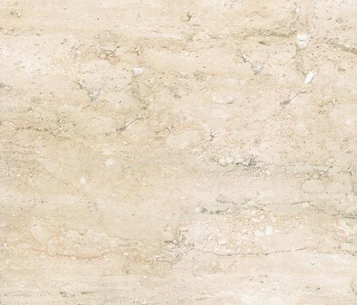 Breno crema bodenfliesen von porcelanosa architonic - Porcelanosa bodenfliesen ...