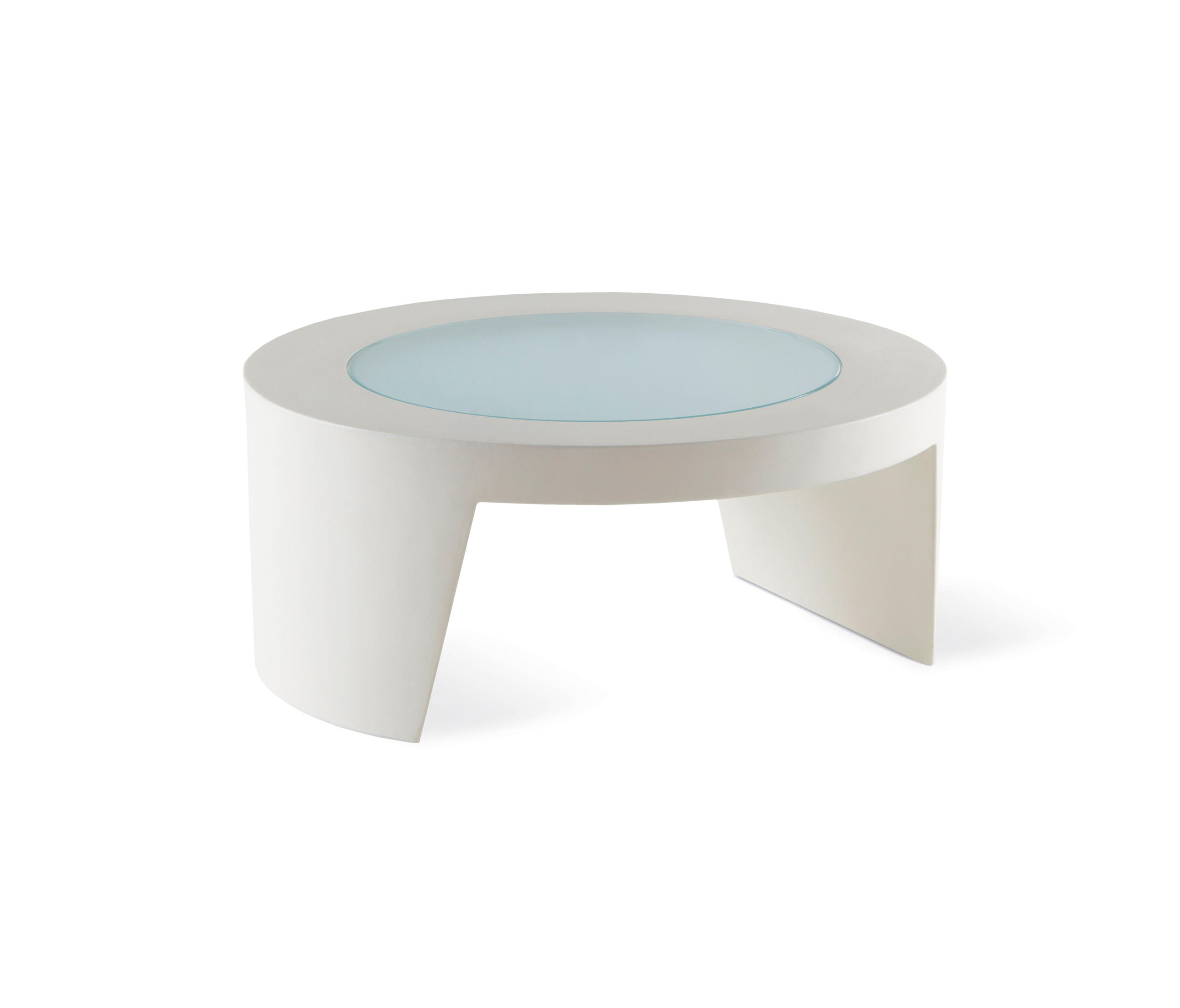 Tao Coffee Tables From Slide Architonic