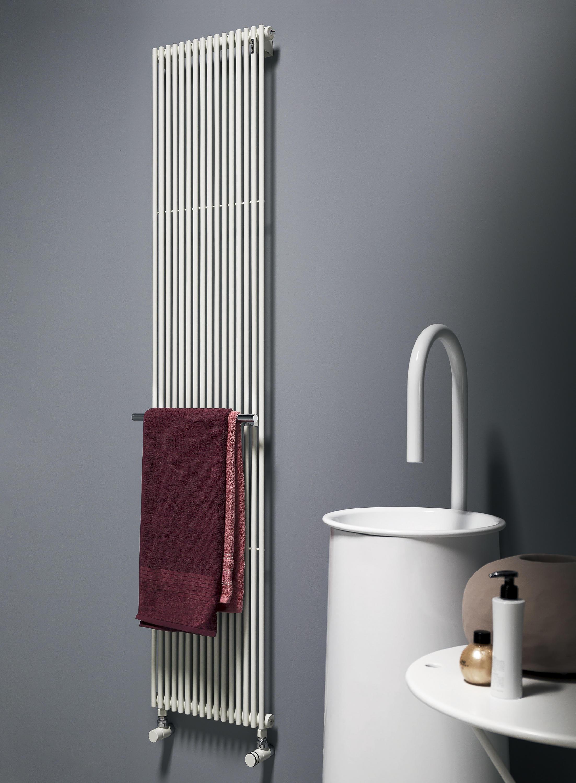 basics 14 rad radiatoren von tubes architonic. Black Bedroom Furniture Sets. Home Design Ideas