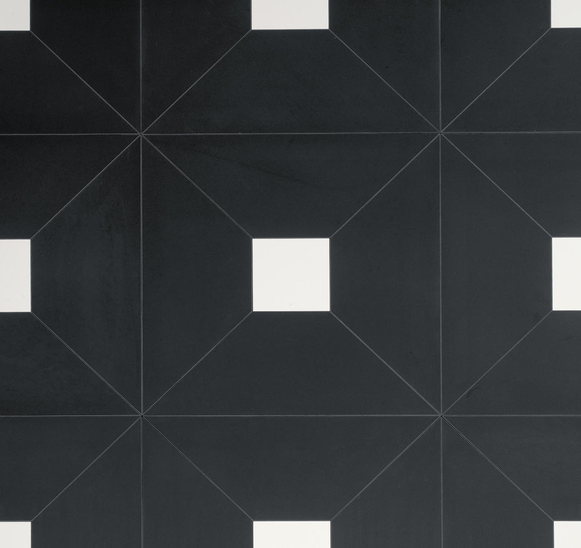 Atelier diamond floor tiles from devondevon architonic atelier diamond by devondevon floor tiles dailygadgetfo Gallery