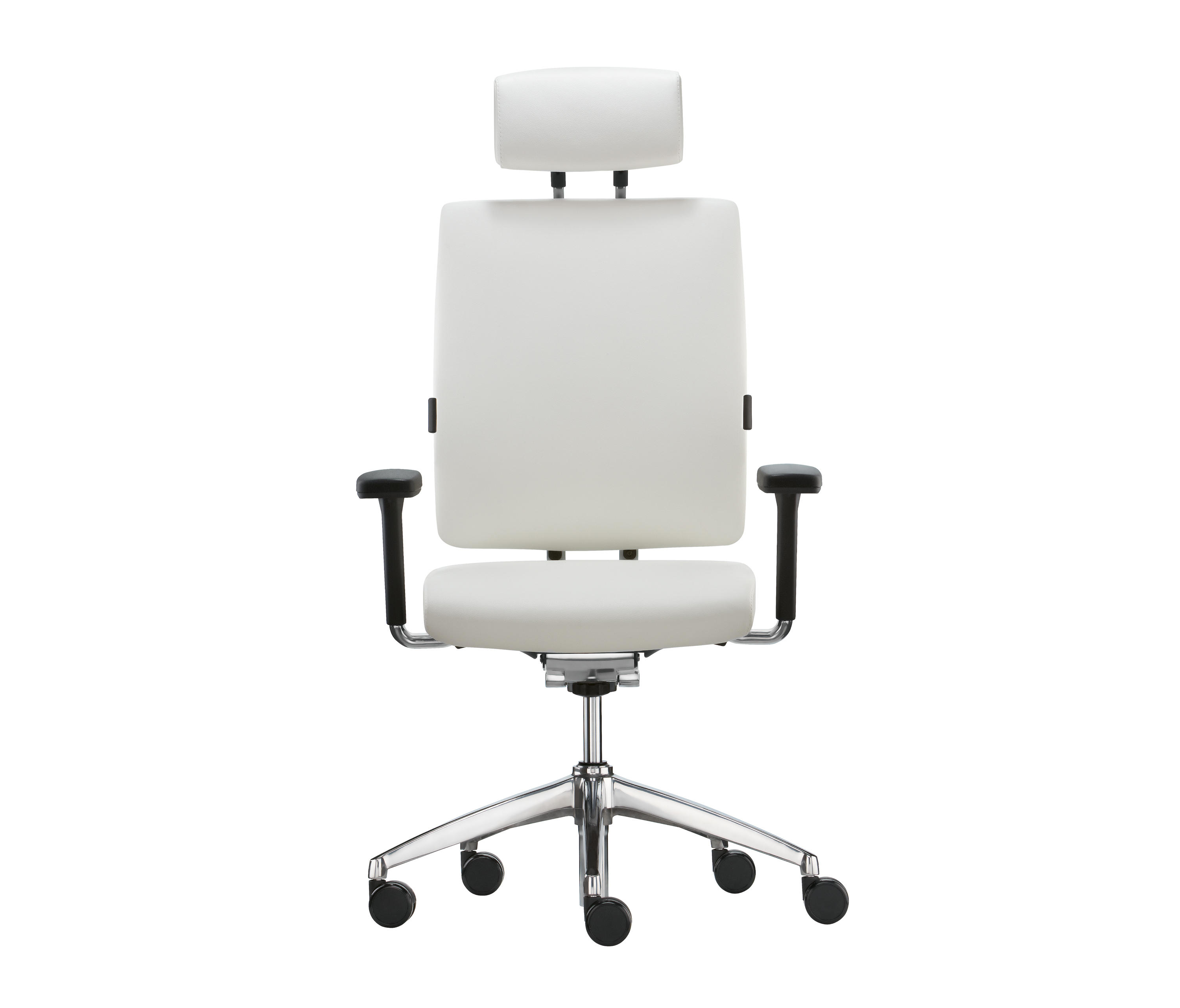 Too 156/A By Brunner | Executive Chairs ...