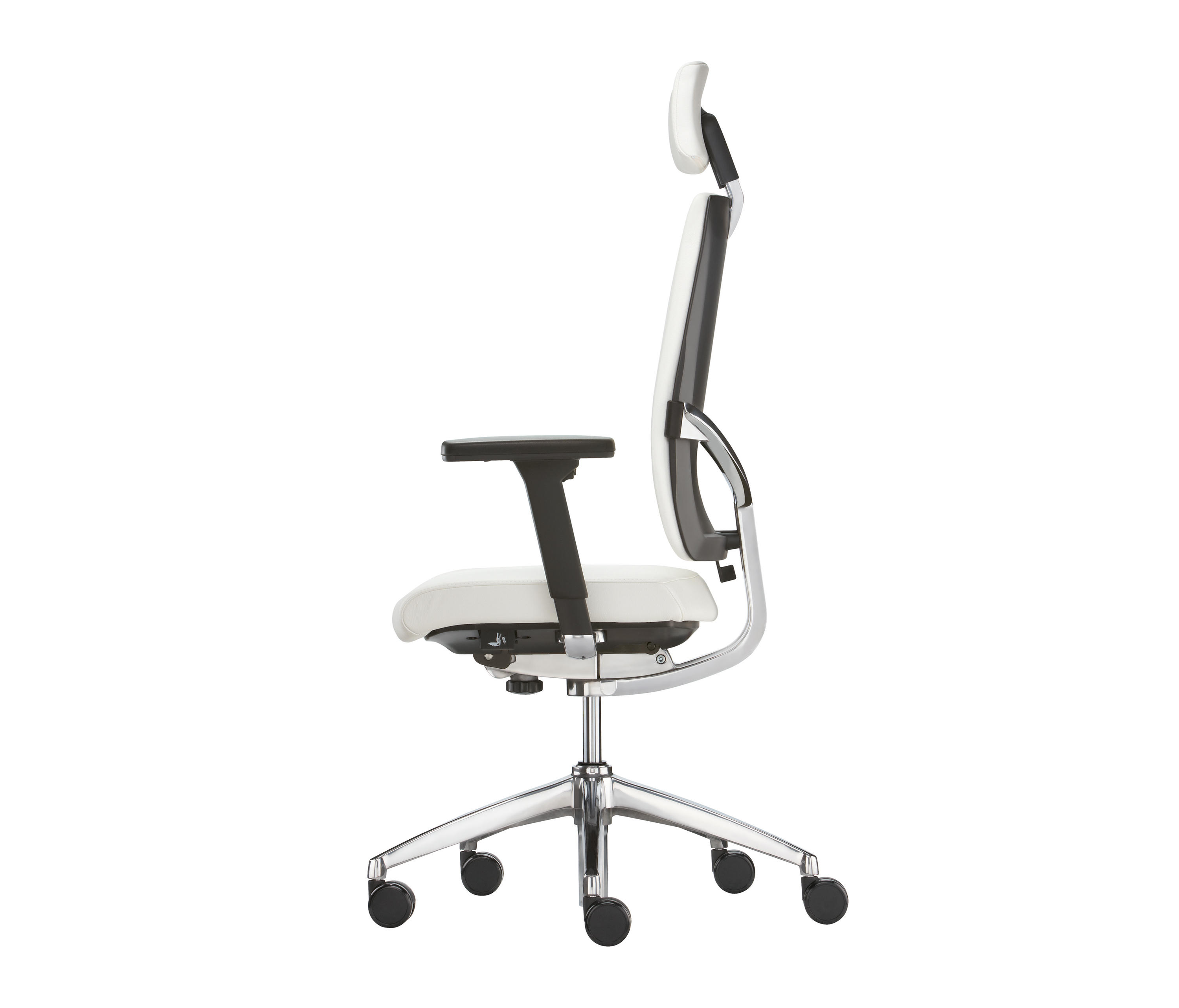 ... Too 156/A By Brunner | Executive Chairs
