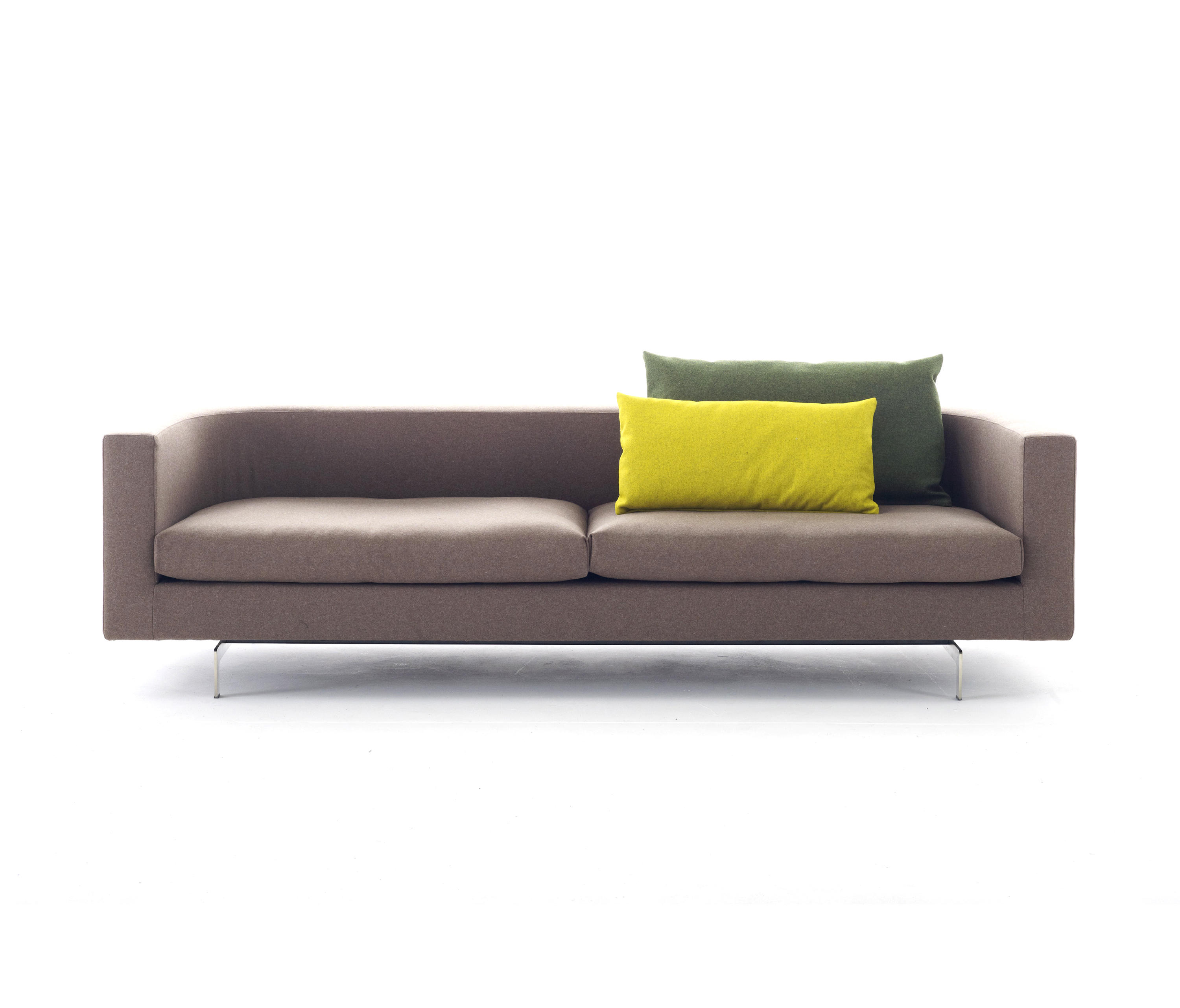 slow down sofas from arco architonic. Black Bedroom Furniture Sets. Home Design Ideas