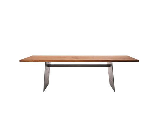 babarossa tisch conference tables from kff architonic