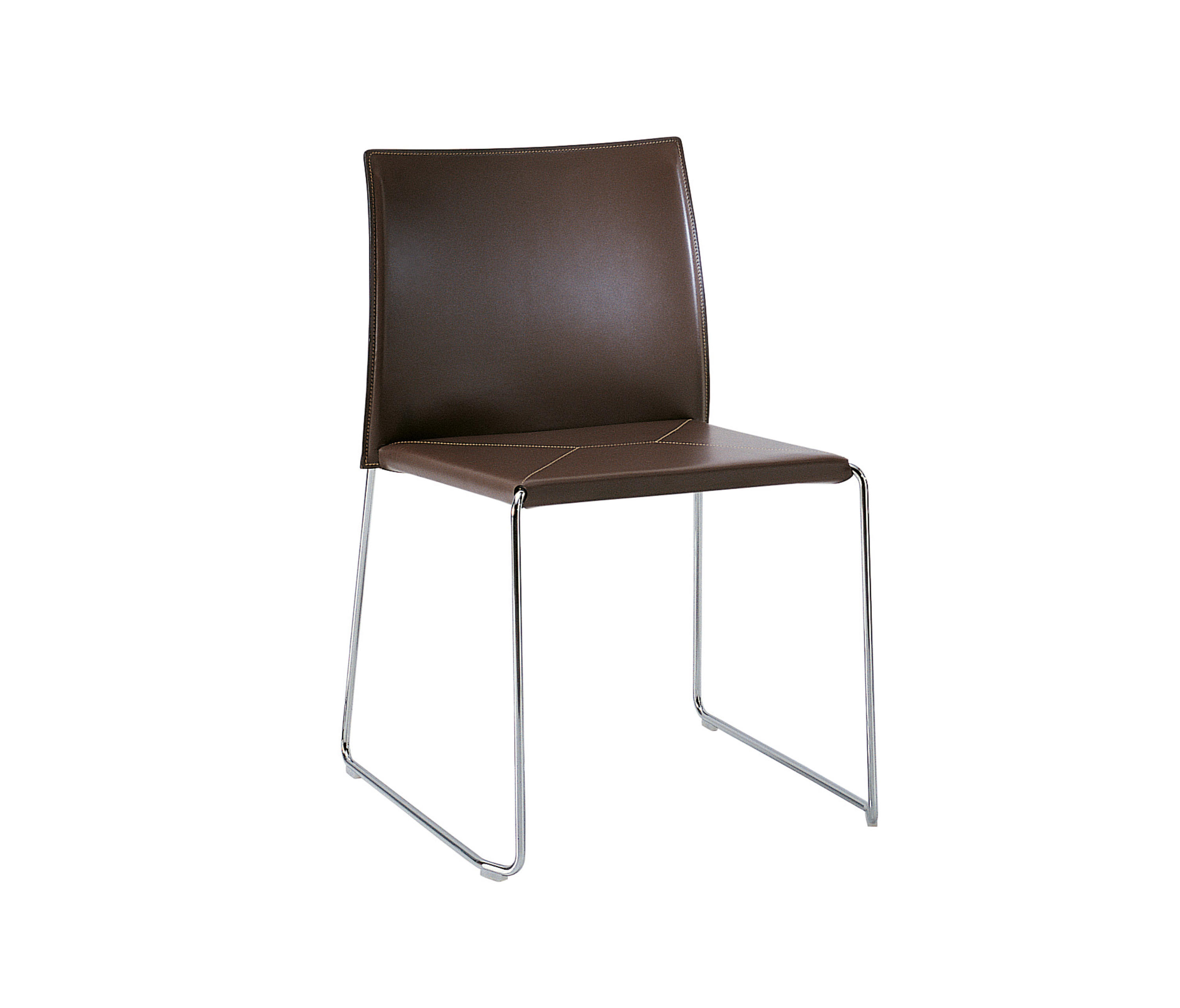 Bizzy Chair Restaurant Chairs From Enrico Pellizzoni