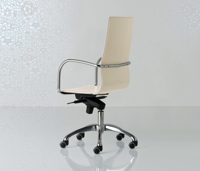 Micad sedia girevole alta sedie girevoli dirigenziali for Sedia alta