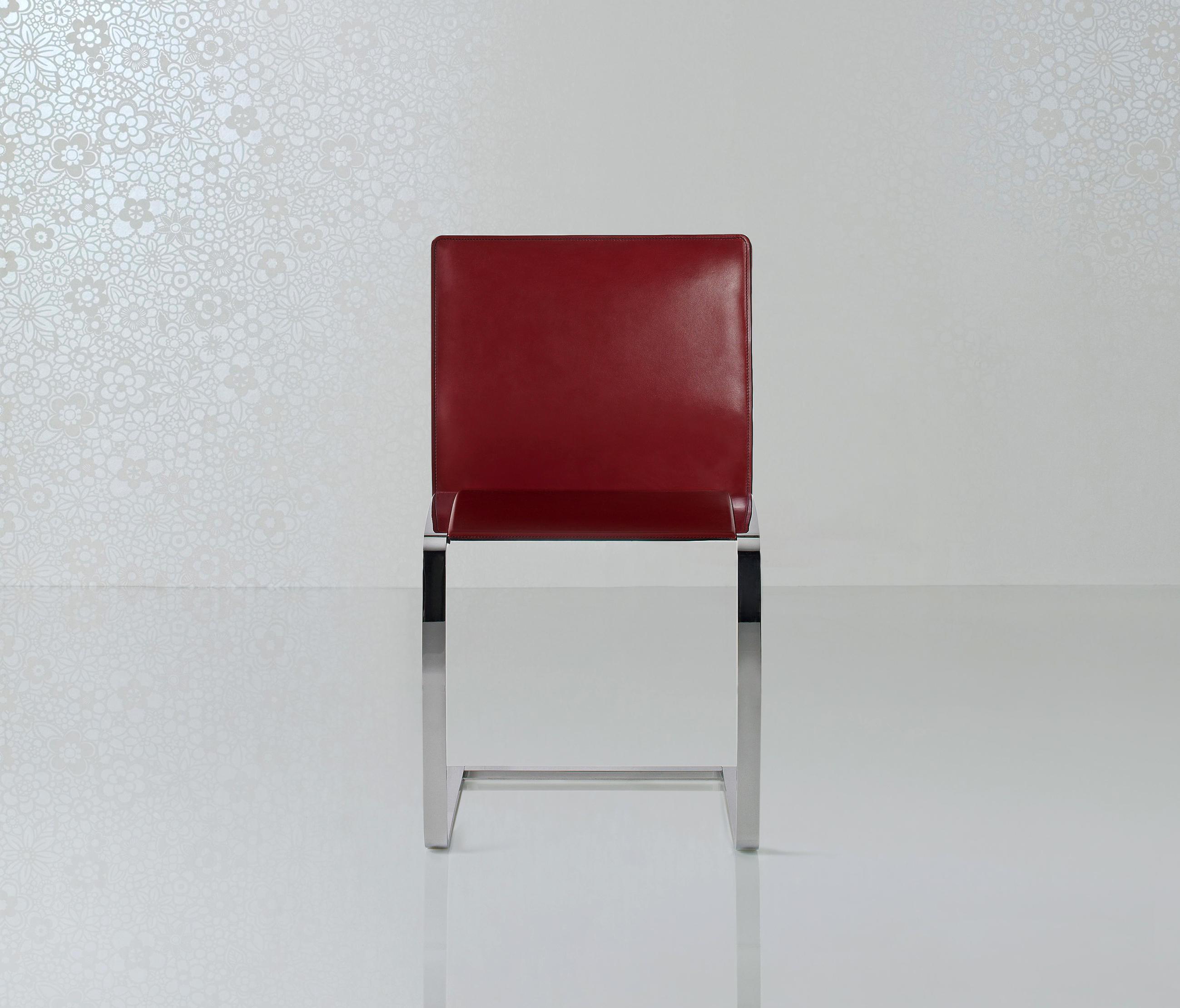 ... Zen Chair By Enrico Pellizzoni | Chairs