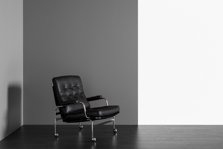 Esbjerg Chair
