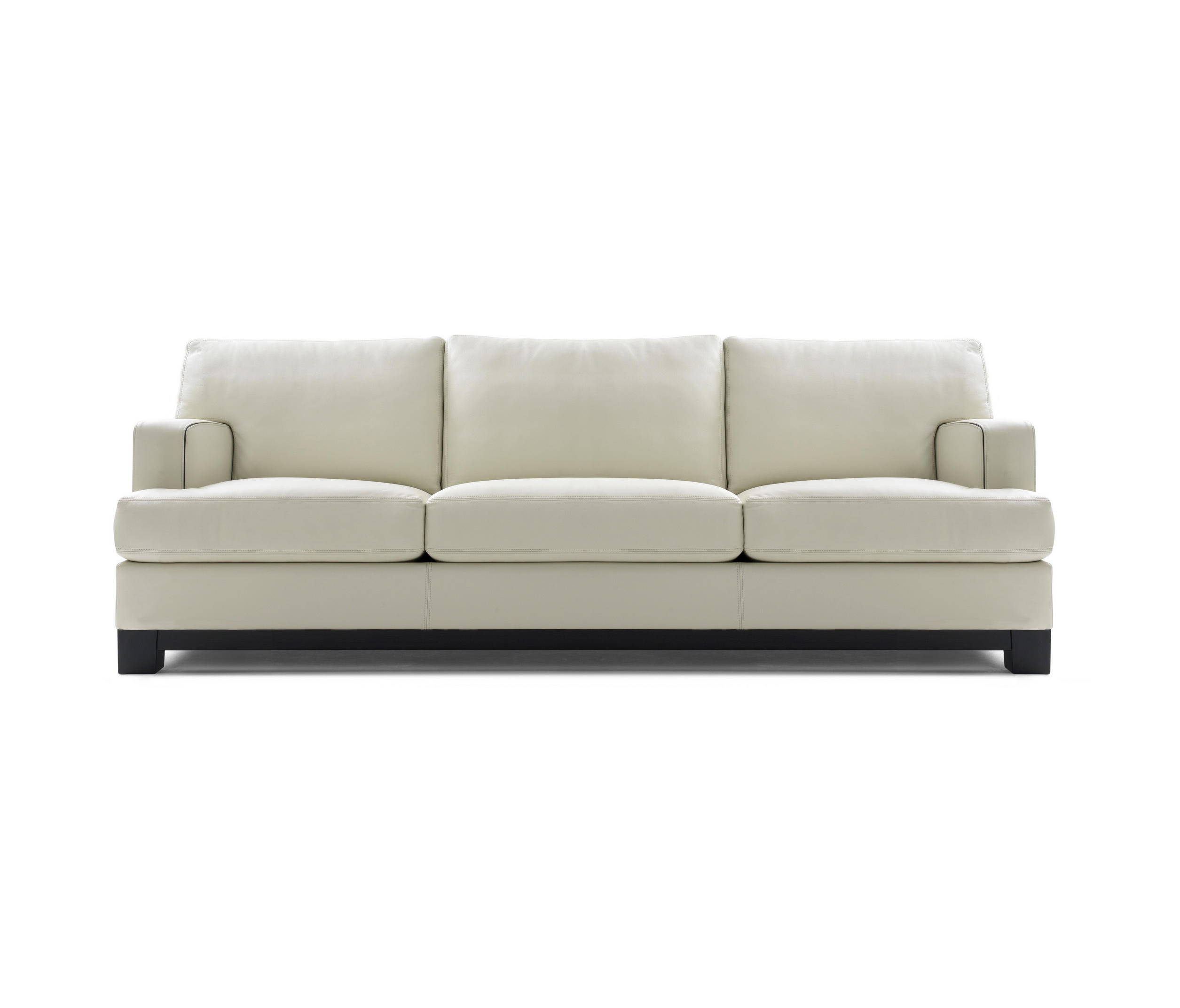 Beau Hammer Small By Bench | Sofas ...