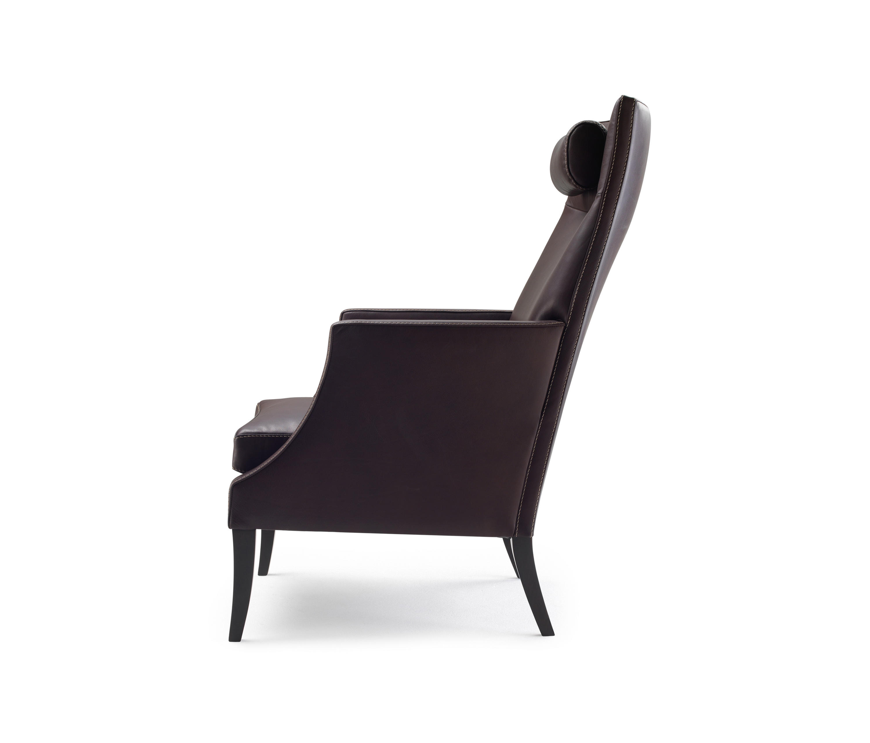 LABDA OCCASIONAL HIGH - Armchairs from Bench | Architonic