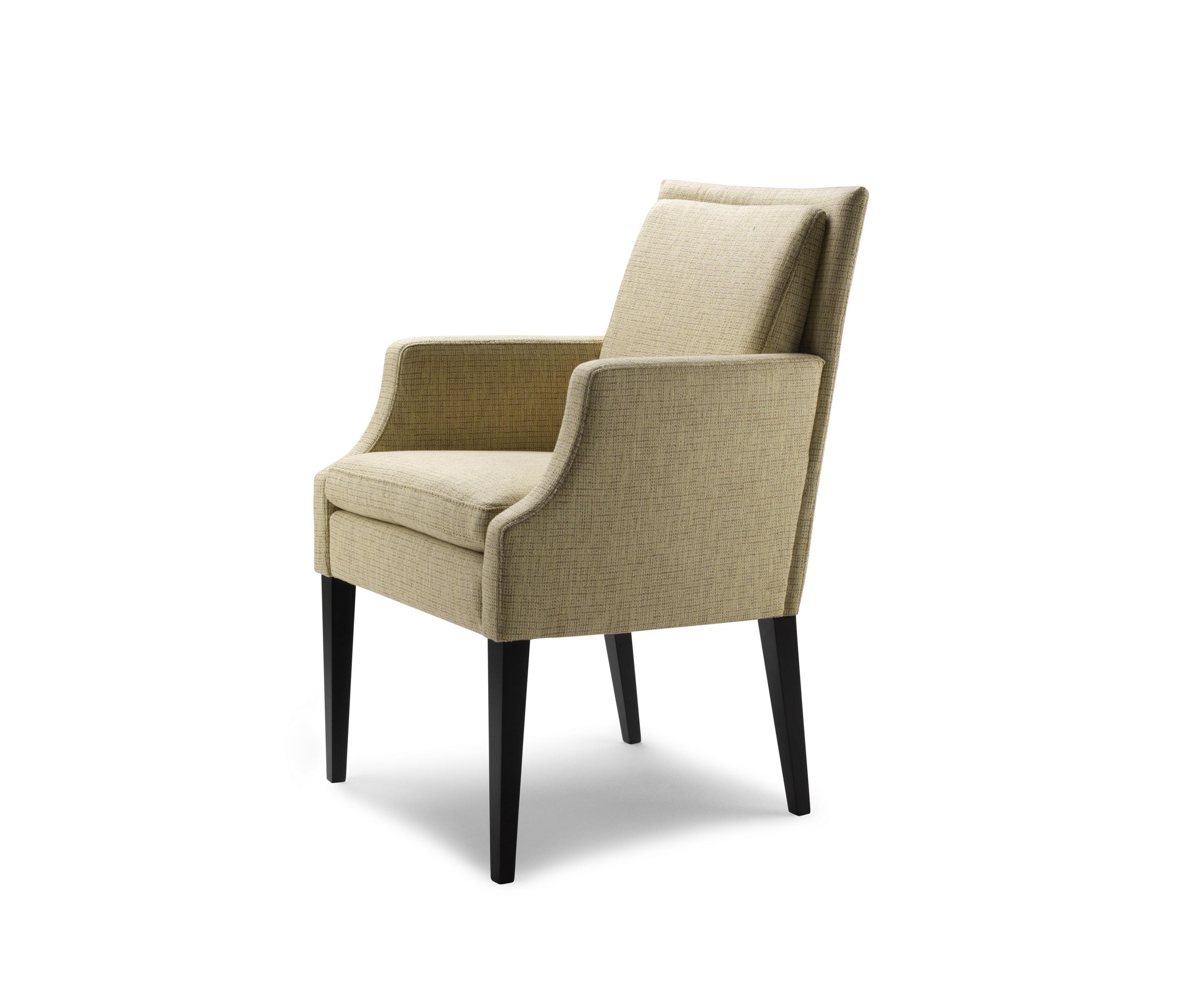 LABDA MULTI CUSHION - Restaurant chairs from Bench ...