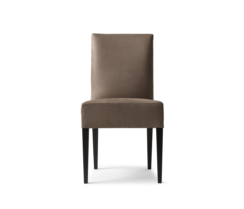 LABDA & MOSA & MUNICH SIDE - Restaurant chairs from Bench ...