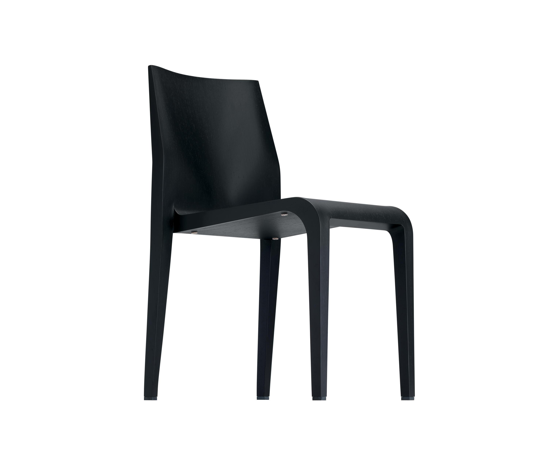 ... Laleggera Chair 301 By Alias | Chairs ...