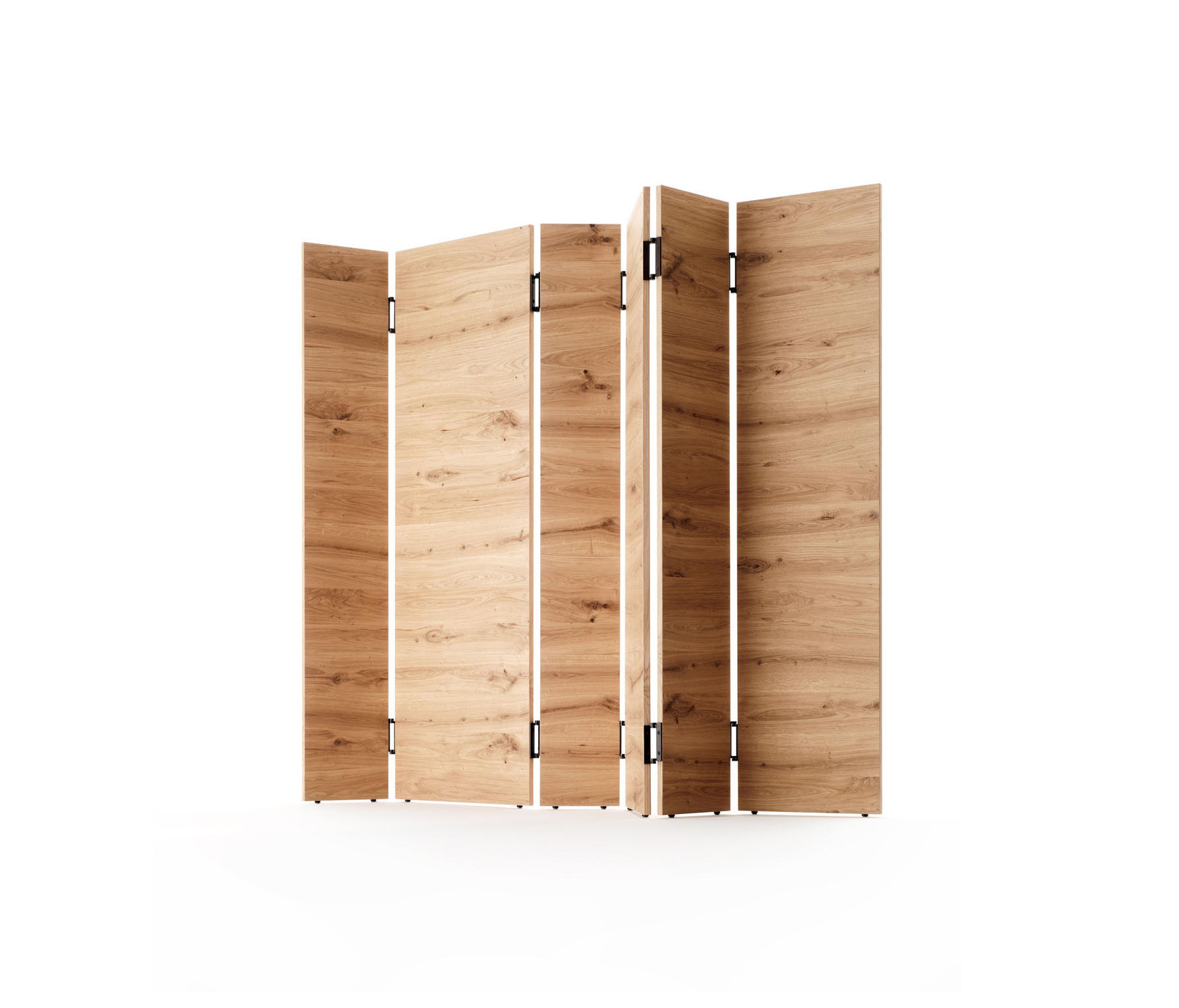 manhattan moveable folding screen space dividers from neue wiener werkst tte architonic. Black Bedroom Furniture Sets. Home Design Ideas