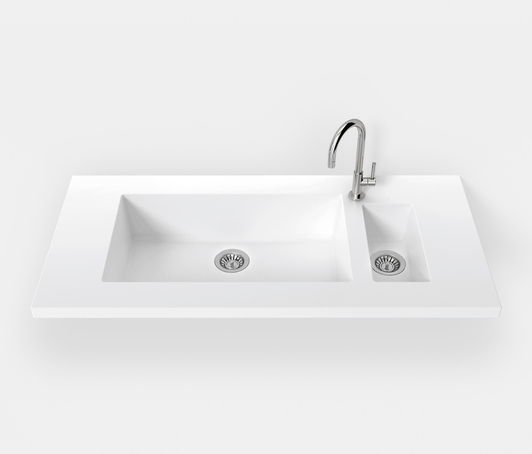 Bathroom Sink Dreamy-person: Best Of Corian Bathroom Sinks