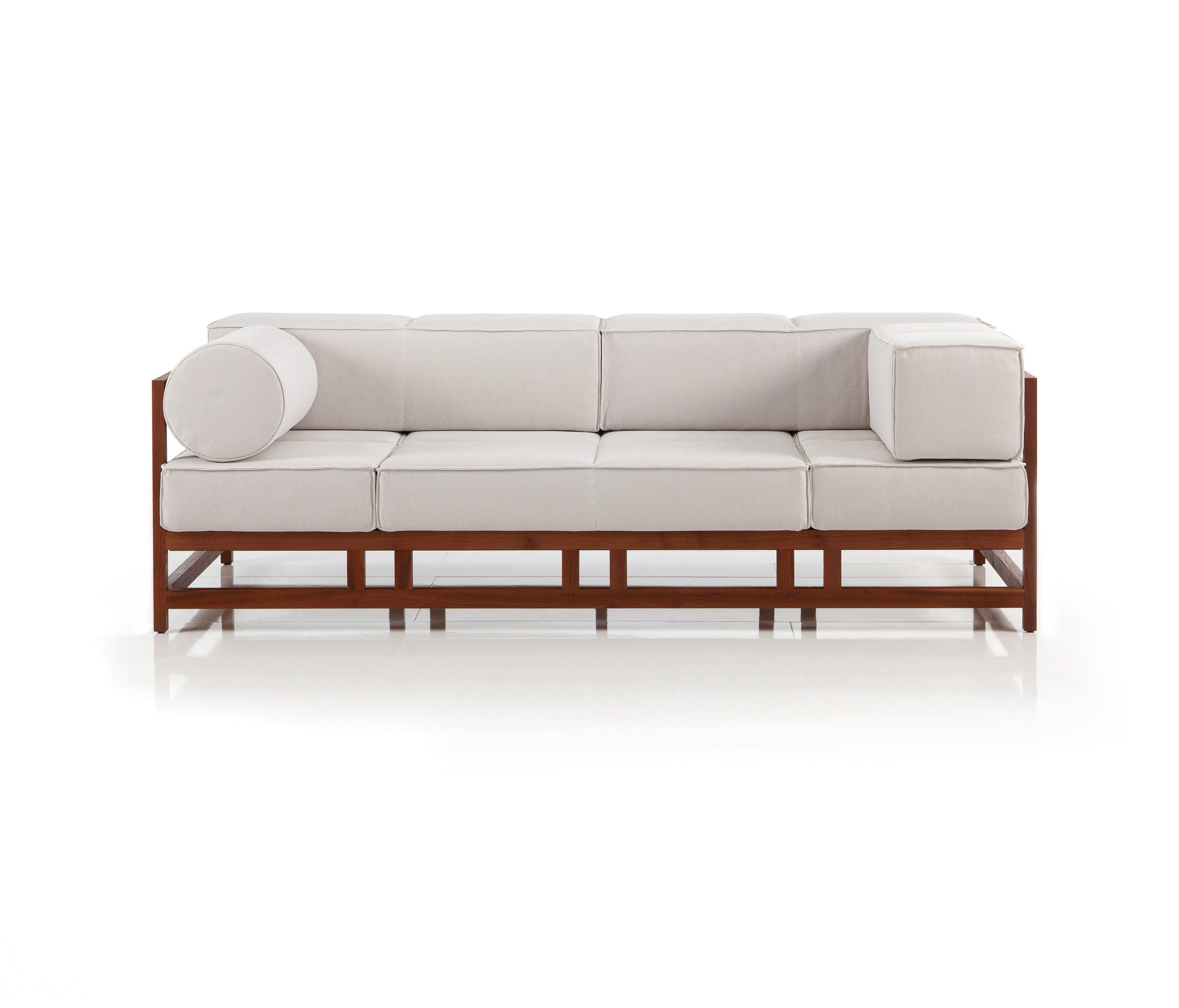 easy pieces lodge sofa sofas from br hl architonic. Black Bedroom Furniture Sets. Home Design Ideas