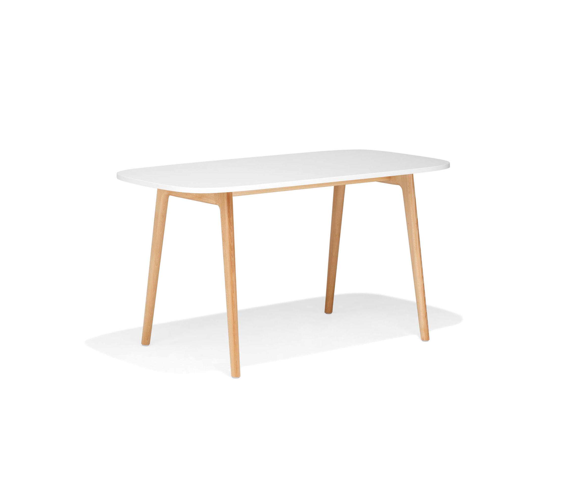 6103/6 SAN_SIRO - Cafeteria tables from Kusch+Co | Architonic