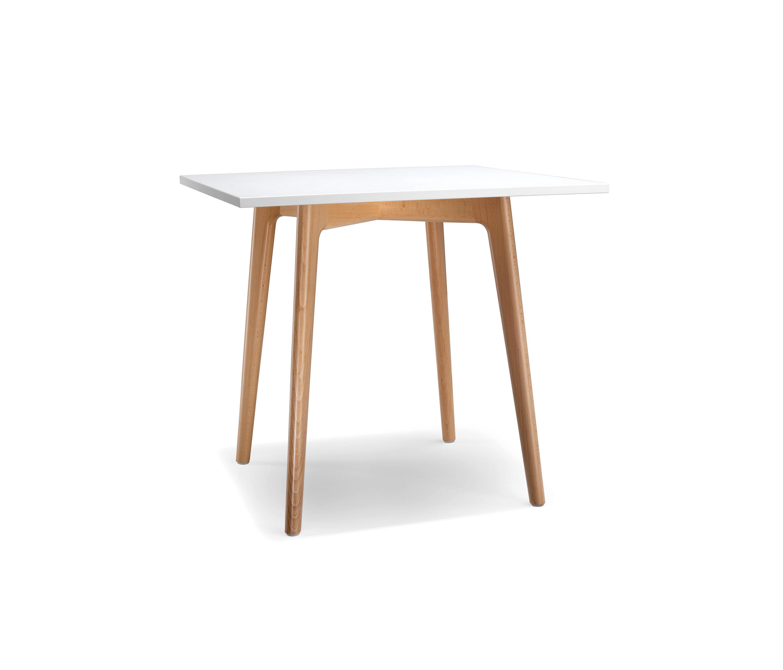 9160 table tables de repas de kusch co architonic. Black Bedroom Furniture Sets. Home Design Ideas