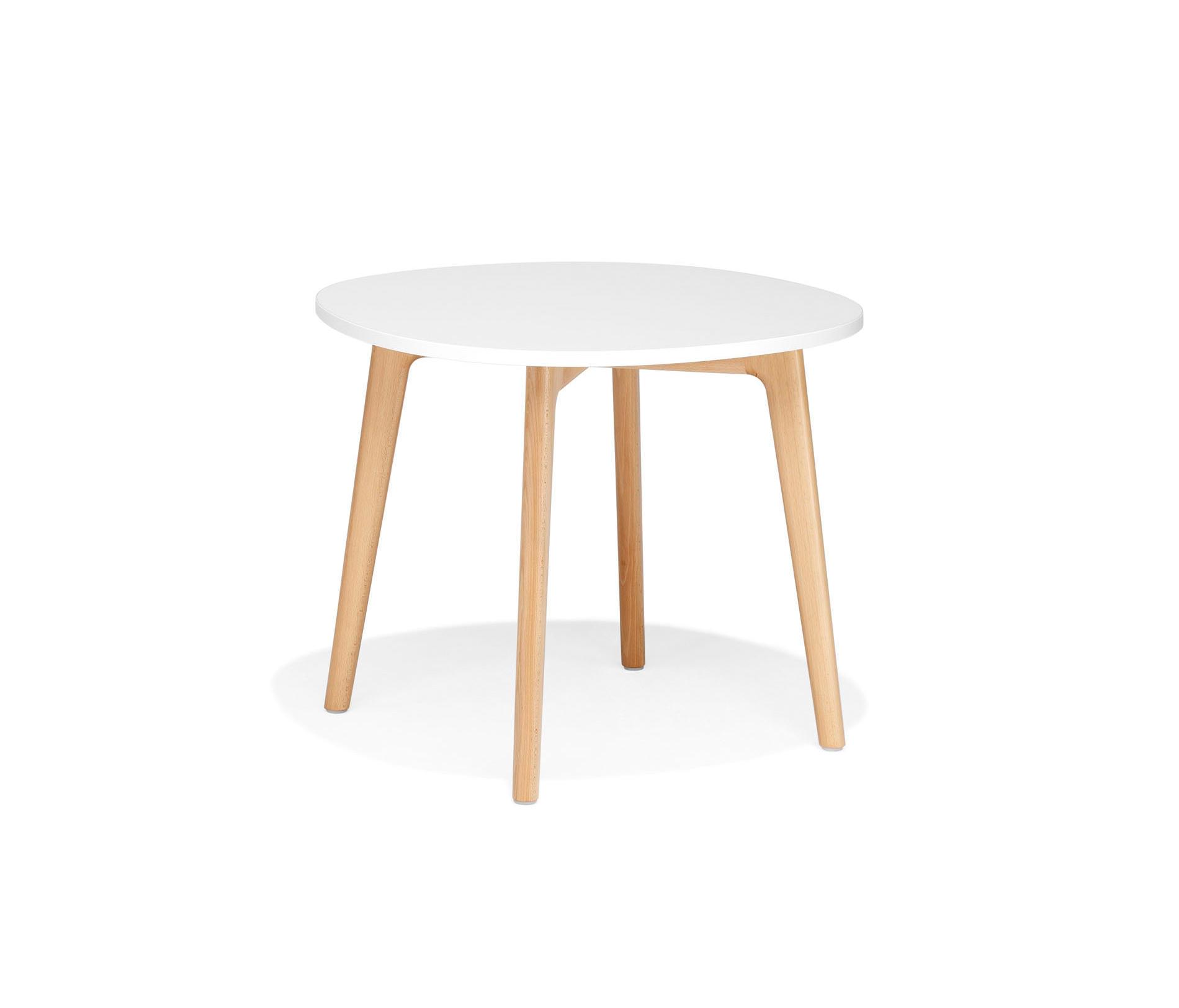 6112 6 san siro couchtische von kusch co architonic. Black Bedroom Furniture Sets. Home Design Ideas