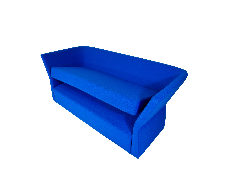 YO BEDSOFA Sofa beds from Nolen Niu Architonic : YOsofa5 b from www.architonic.com size 3000 x 2564 jpeg 261kB