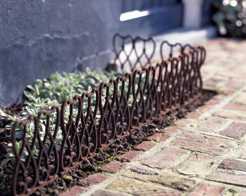 Charmant Bordurette By TRADEWINDS   Garden Edging