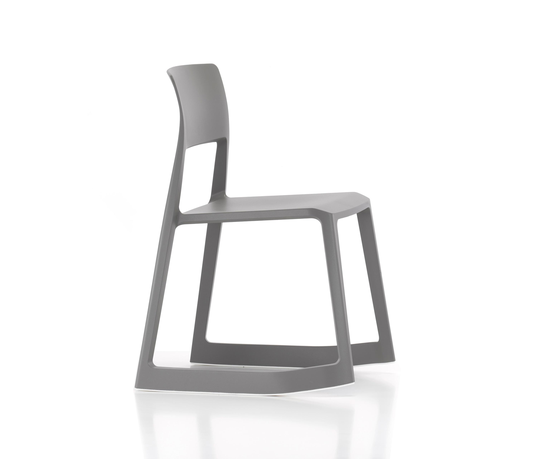 Tip Ton Stühle Von Vitra Architonic
