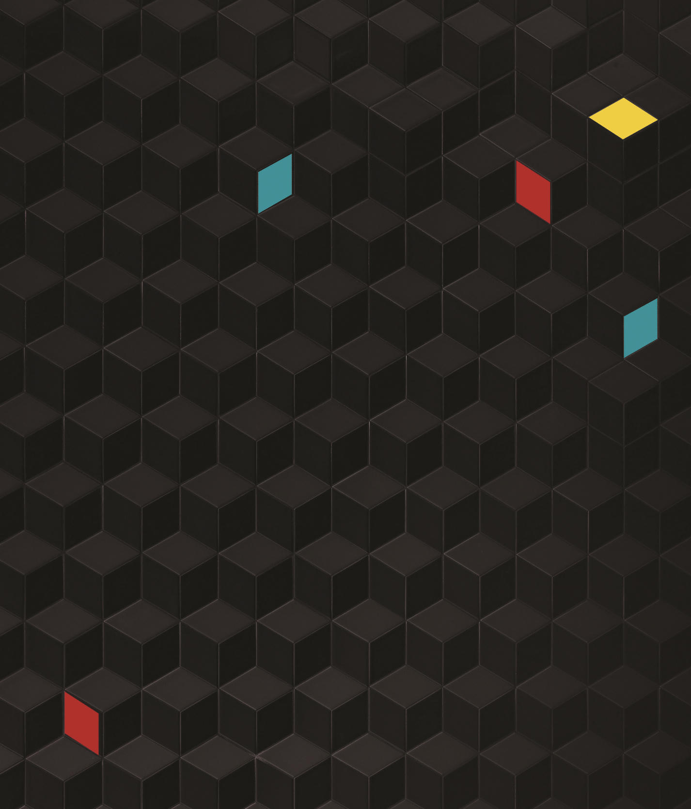 Cube black ceramic tiles from kale architonic cube black by kale ceramic tiles dailygadgetfo Image collections