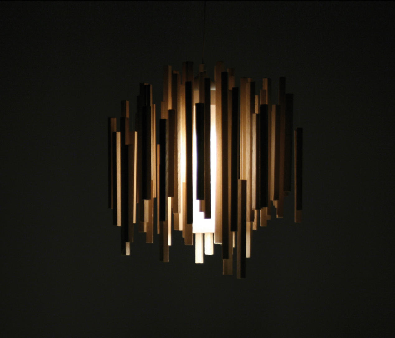 woods wd04 suspended lights from arturo alvarez architonic