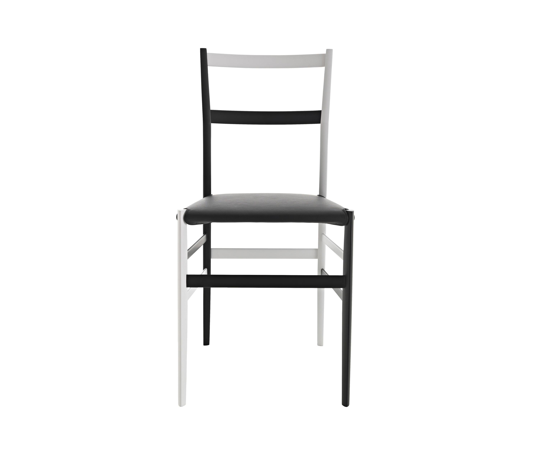 ... 699 Superleggera by Cassina | Chairs ...