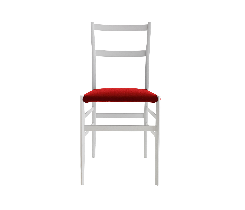 Charmant 699 Superleggera By Cassina | Chairs ...