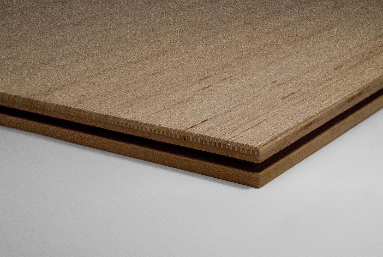 Plexwood tile wood veneers from plexwood architonic plexwood tile by plexwood wood veneers dailygadgetfo Gallery