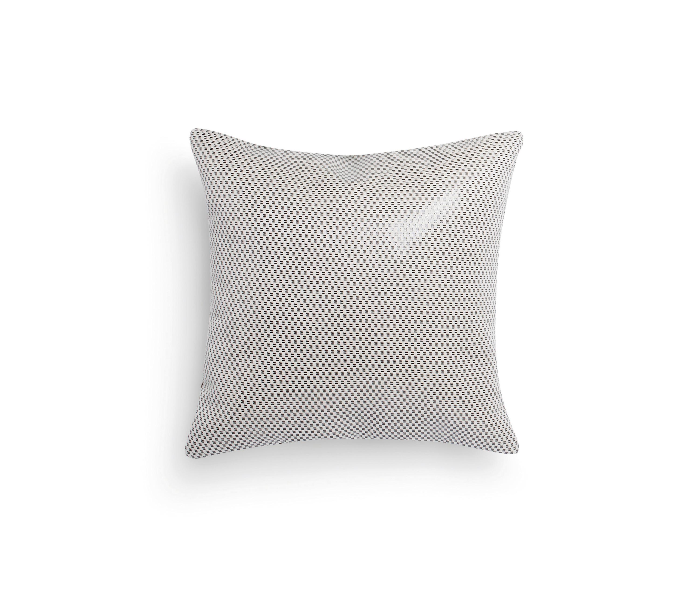 Cushions Ari Cushions From Ego Paris Architonic