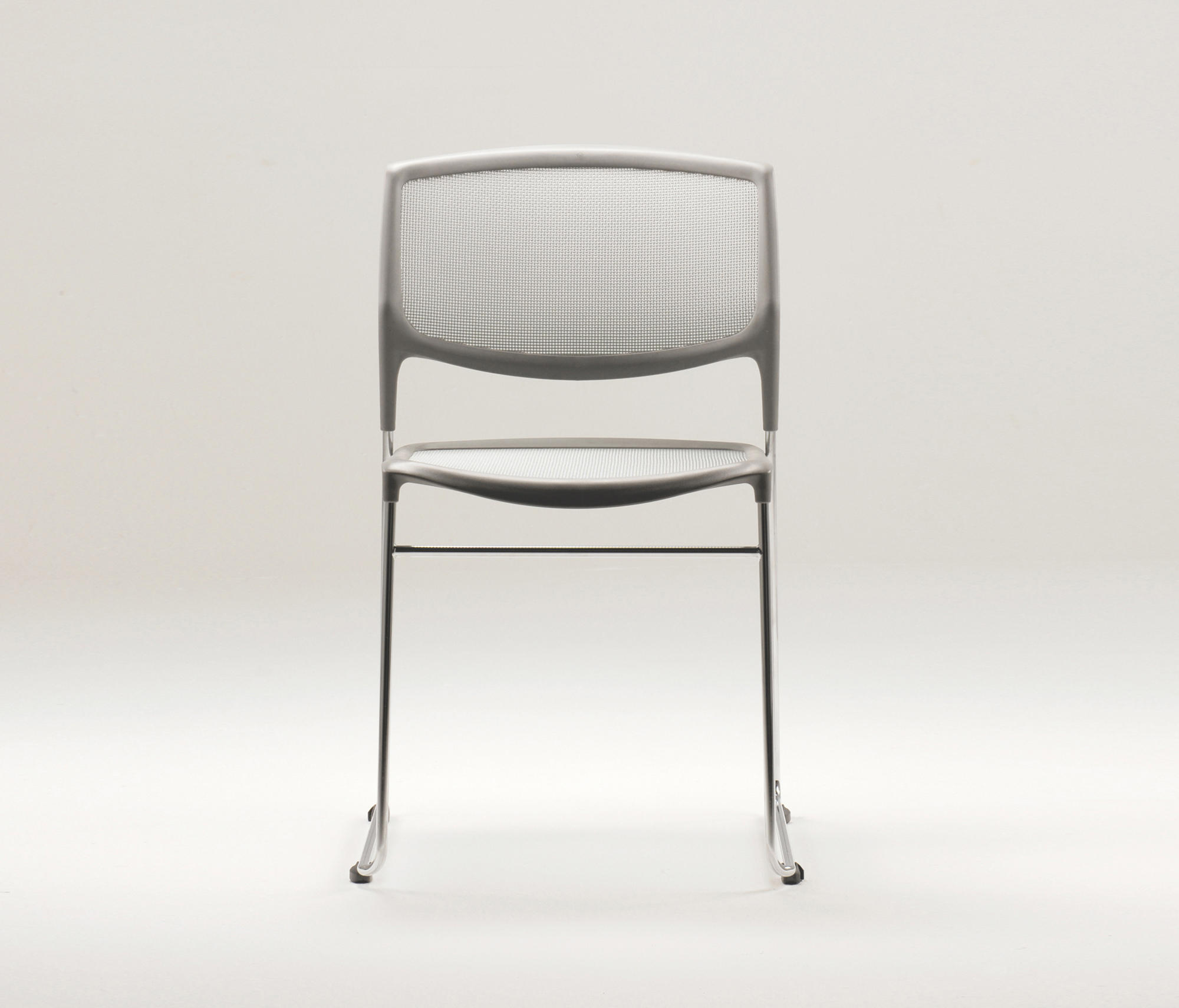 ... Daylight Stack Chair By KI | Chairs