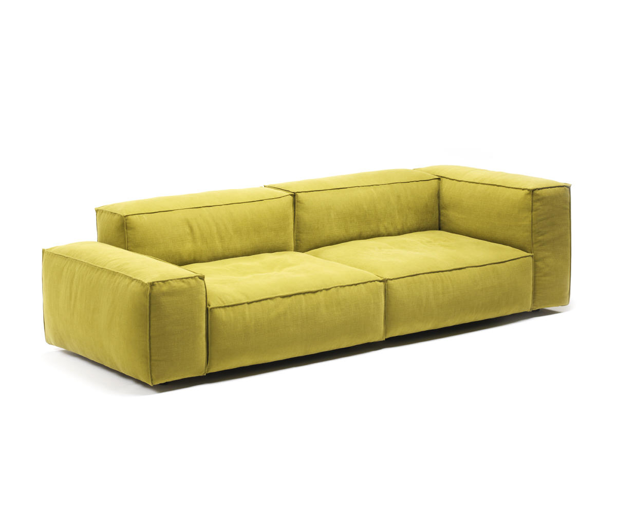 divani sofa divani sofa 76 with chinaklsk thesofa. Black Bedroom Furniture Sets. Home Design Ideas