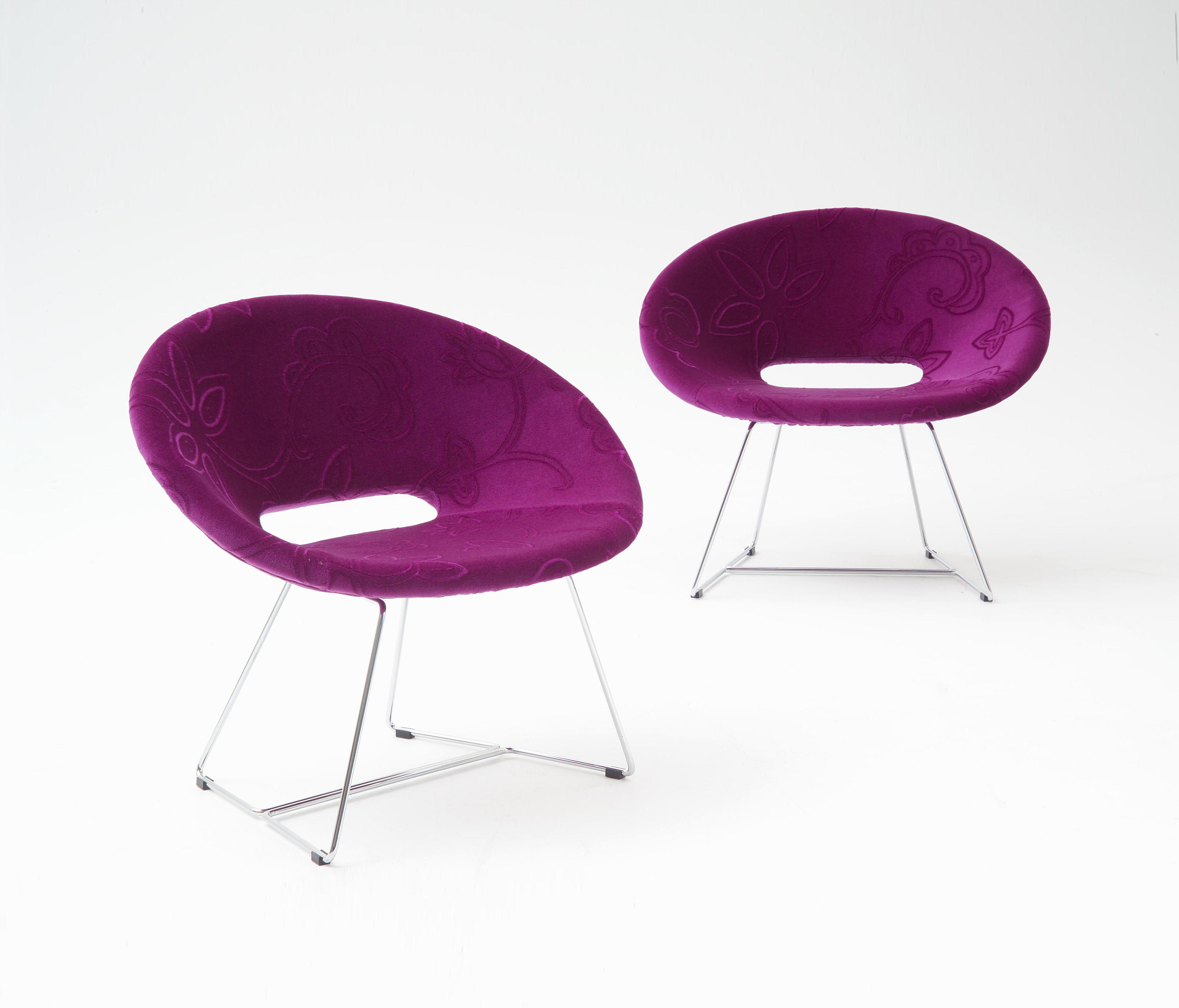 Cone Armchair By Nielaus | Armchairs Cone Armchair By Nielaus | Armchairs  ...