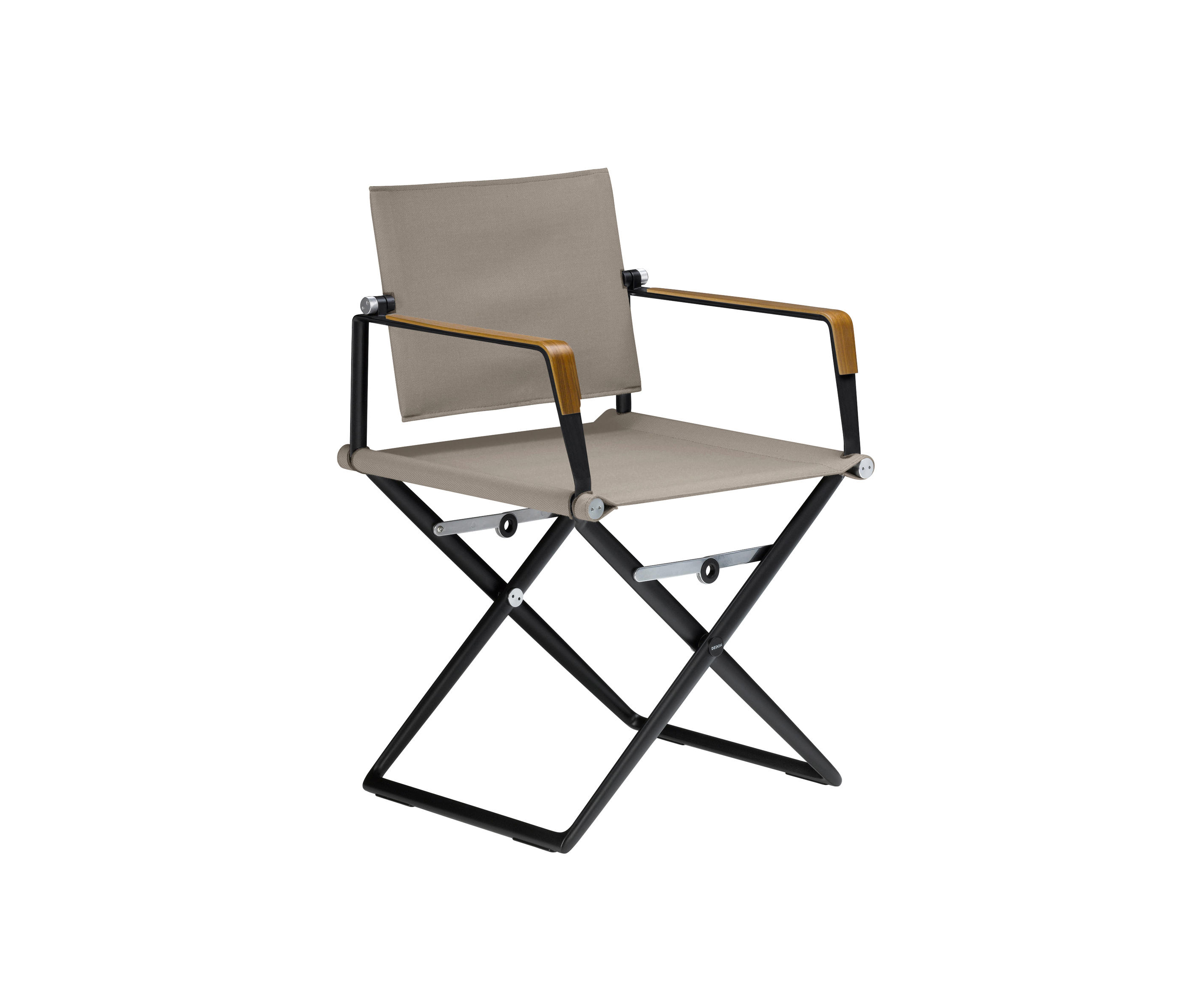 Exceptional ... SeaX Chair By DEDON | Chairs ...