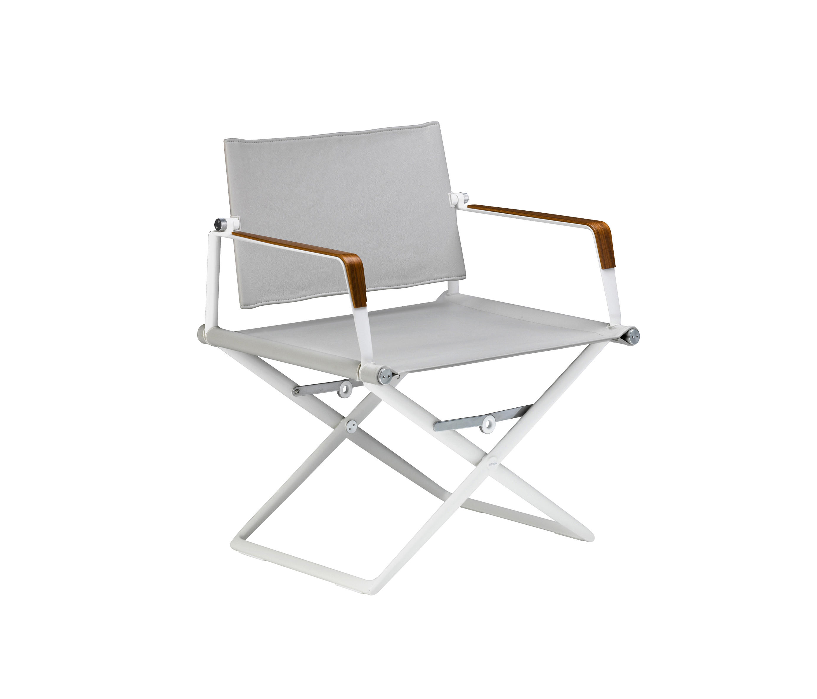 SEAX CHAIR Garden chairs from DEDON