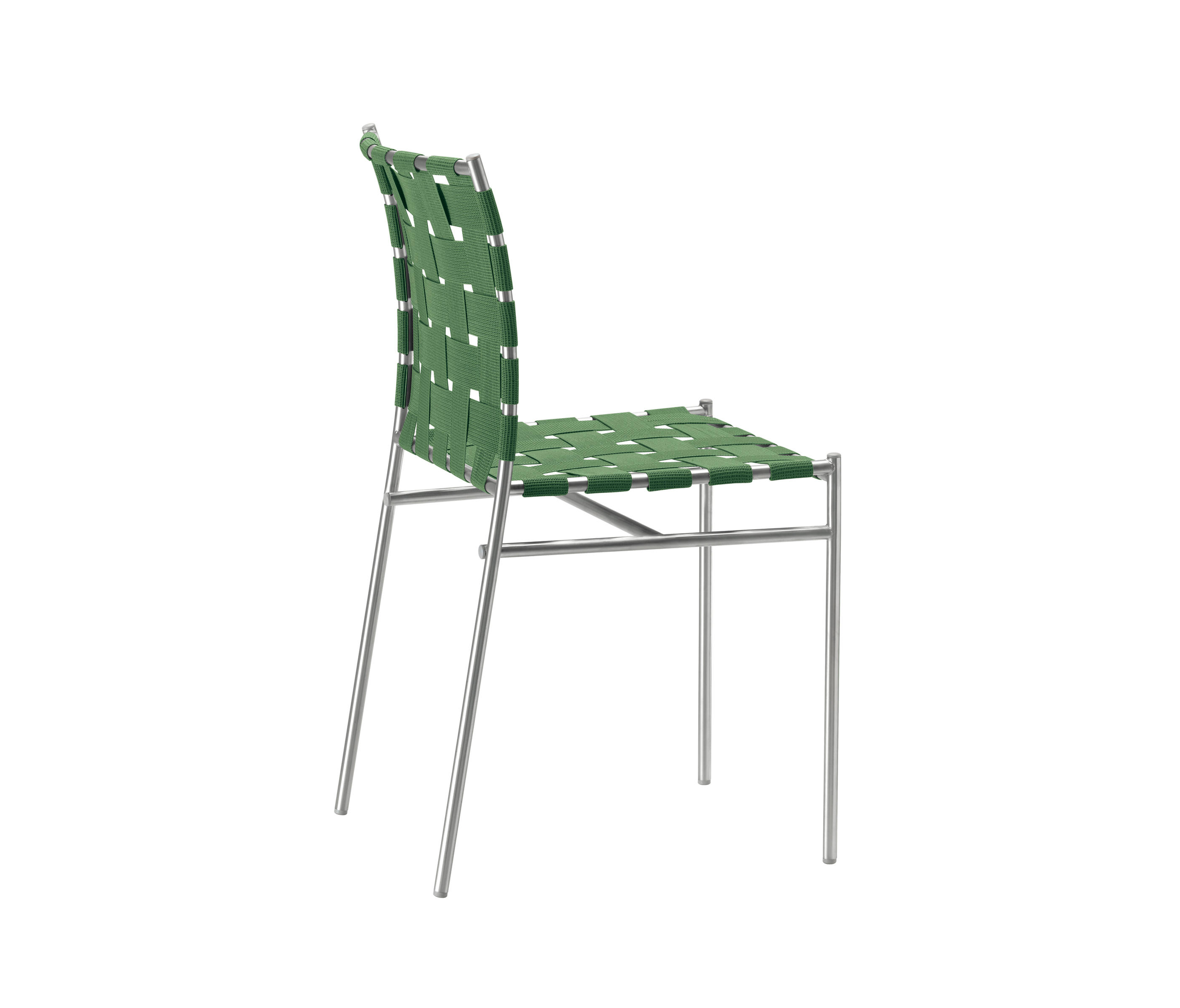 TAGLIATELLE OUTDOOR CHAIR 715 Multipurpose chairs from Alias
