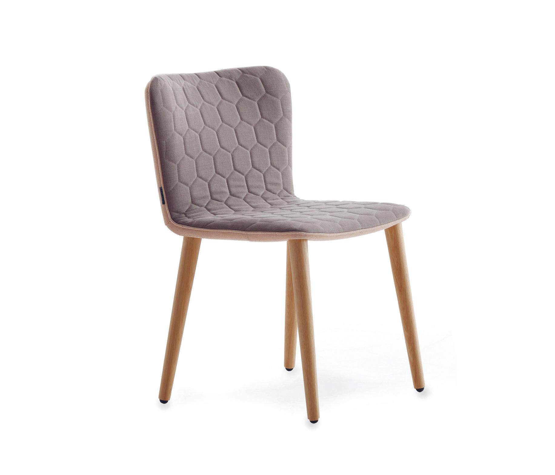 Tea Restaurant Chairs From Sancal Architonic # Federico Muebles